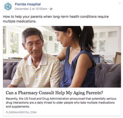 Senior ER Campaign_Facebook