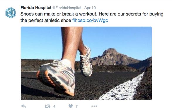 athletic-shoes_tweet
