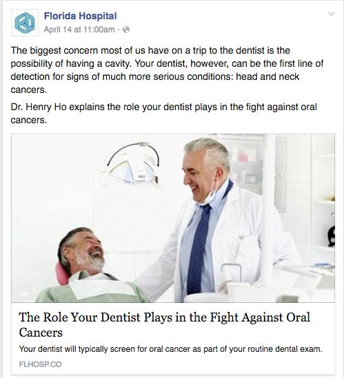 fb-post_dentist_hn