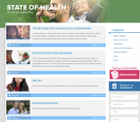 florida-hospital-state-of-health_blog
