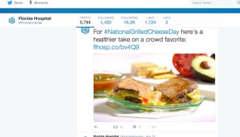 grilled-cheese_tweet