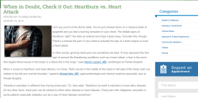 heart-attack_heartburn_fh-blog