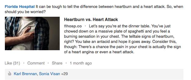 heartattack_heartburn_linkedin